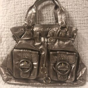 Awesome Elliott Lucca purse